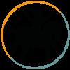 Hippopower logotyp